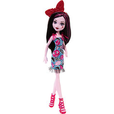 Кукла, Monster High Mattel