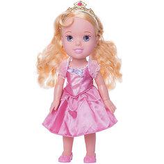"""Кукла-малышка """"Принцессы Диснея"""" Аврора, 31 см. Jakks Pacific"""