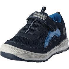 Ботинки Samico Lassietec® Lassie для мальчика