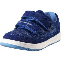 Ботинки Juniper Reima для мальчика