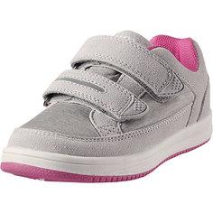Ботинки Juniper Reima для девочки