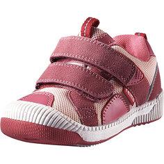 Ботинки Knappe Reima для девочки
