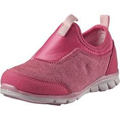 Ботинки Spinner Reima для девочки