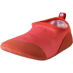 Тапки Twister Reima для девочки