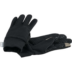Перчатки Zinkenite Reima