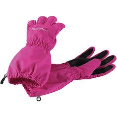Перчатки Lassietec® Lassie для девочки