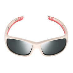 Солнцезащитные очки Sereno Reima