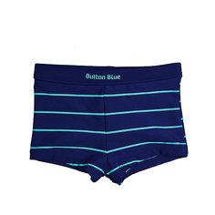 Плавки Button Blue для мальчика