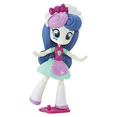 Мини-кукла Equestria Girls, Свити Дропс Hasbro