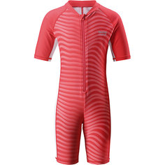 Купальный костюм Galapagos Reima для девочки