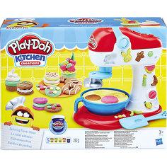 """Игровой набор Play-Doh """"Миксер для Конфет"""" Hasbro"""