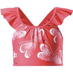 Купальник Calamari Reima для девочки