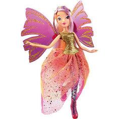 """Кукла Winx Club """"Чудесная Сиреникс"""" Стелла, 35,5 см"""