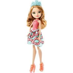 Кукла Эшлин Элла,  Ever After High Mattel