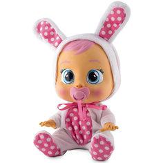 Плачущий младенец IMC Toys «Crybabies» Кони