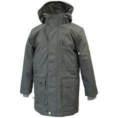 Куртка ROLF Huppa для мальчиков