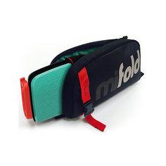 Чехол для бустера Mifold Designer Gift Bag