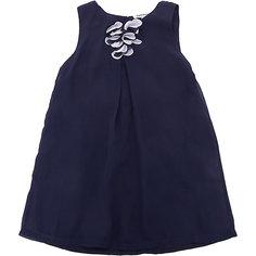 Платье 3 Pommes для девочки