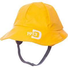 Непромокаемая шапка SOUTHWEST DIDRIKSONS1913