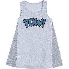 Платье PlayToday для девочки