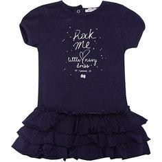 Платье 3pommes для девочки