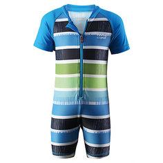 Купальный костюм для мальчика Reima