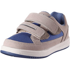 Кроссовки Juniper Reima для мальчика