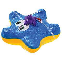 Игрушка для ванной PicnMix Морская звезда