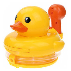 Игрушка для ванной PicnMix Утенок Тимми