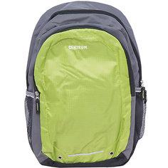Детский рюкзак Centrum
