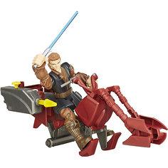 Лихачи,  Звездные войны, B3833/B3831 Hasbro