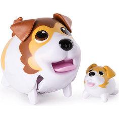 """Коллекционная фигурка Шелти"""", Chubby Puppies"""""""