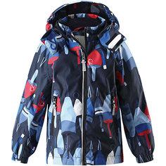 Куртка Tour Reimatec® Reima