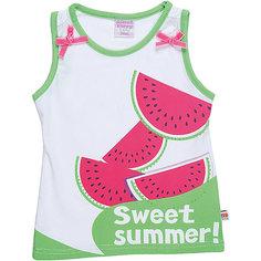 Майка для девочки Sweet Berry