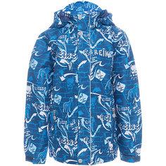 Куртка Reike для мальчика