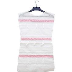 Органайзер-платье для украшений Capri, Homsu