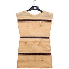 Органайзер-платье для украшений Costa-Rica, Homsu