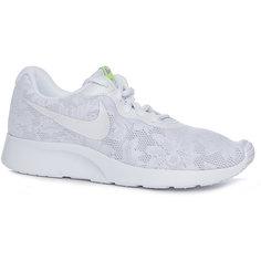 Кроссовки Nike Tanjun ENG