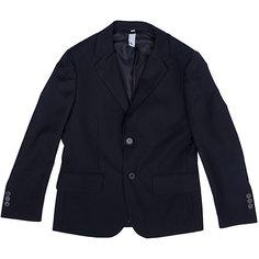 Пиджак  для мальчика Scool S`Cool