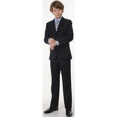 Пиджак Дэвид для мальчика Skylake