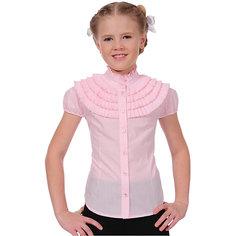 Блузка Клео для девочки Skylake