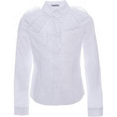 Блузка Эля для девочки Skylake