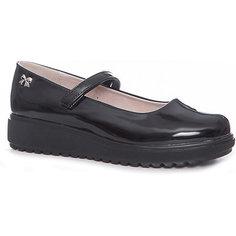 Туфли для девочки KEDDO