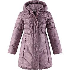 Пальто Lassie для девочки