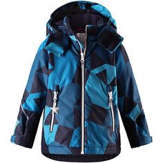 Куртка Grane Reimatec® Reima для мальчика