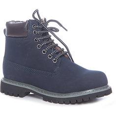 Ботинки Vitacci для мальчика
