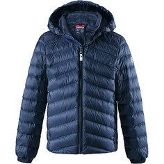 Куртка Reima Falk для мальчика