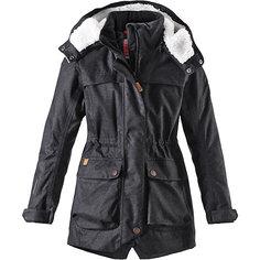 Куртка Reima Pirkko для девочки