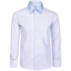 Рубашка Nota Bene для мальчика