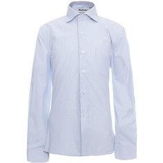 Рубашка CLASSIC SLIM FIT для мальчика Skylake